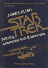 Star Trek – Příběhy kosmické lodi Enterprise