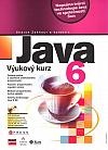 Java 6 - Výukový kurz