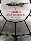 Němečtí orli nad Španělskem