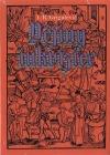 Dějiny inkvizice