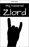 Můj kamarád Zlord