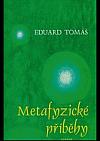Metafyzické příběhy 2