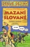 Mazaní Slované
