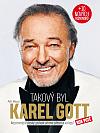 Takový byl Karel Gott: Rok poté