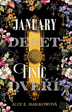 January a Deset tisíc Dveří