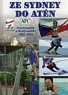 Ze Sydney do Atén: Paralympiády a deaflympiády 2001-2004