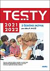 Testy z českého jazyka pro žáky 9. tříd ZŠ 2021/2022