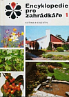 Encyklopedie pro záhradkáře 1