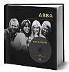 ABBA: Popová legenda ze severu