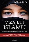 V zajetí islámu