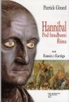 Hannibal: Pod hradbami Říma