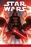 Star Wars: Vyvolený - Světlo pohasíná