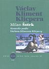 Komedie podle Václava Klimenta Klicpery