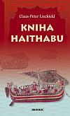 Kniha Haithabu