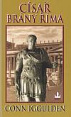 Císař 1: Brány Říma
