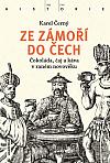 Ze zámoří do Čech: Čokoláda, čaj a káva v raném novověku
