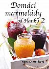 Domácí marmelády od Hanky 2