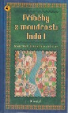 Příběhy z moudrosti Indů I