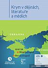 Krym v dějinách, literatuře a médiích