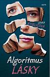 Algoritmus lásky