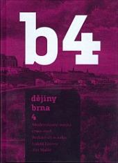 Dějiny Brna 4
