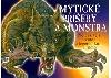 Mytické příšery a monstra