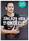 Základy hry na ukulele