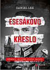 Esesákovo křeslo - Odhalení skrytého života nacisty