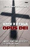 Útěk z pekla Opus Dei