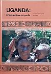 Uganda: Znovuobjevená perla