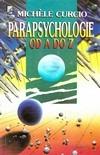 Parapsychologie od A do Z