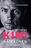 Neznámý Kimi Räikkönen