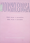 Otosklerosa