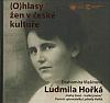 Ludmila Hořká