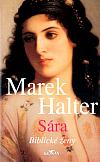 Sára - Biblické ženy