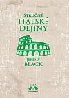 Stručné italské dějiny
