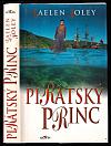 Pirátský princ