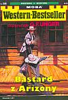 Bastard z Arizony