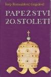 Papežství 20. století