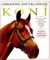 Obrazová encyklopedie koní