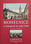 Mohelnice ve fotografii do roku 1948 / Loštice ve fotografii do roku 1948