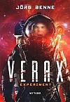 Verax – Experiment