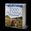 1000 divů přírody, které musíte vidět
