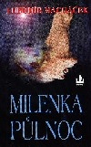 Milenka Půlnoc