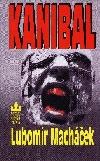 Kanibal