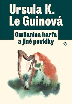Co čte Dortíček: