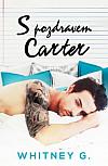S pozdravem Carter