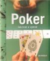 Poker. Jak hrát a vyhrát