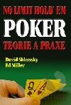 Poker. Teorie a praxe