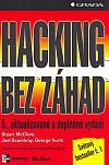 Hacking bez záhad